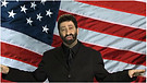 Jonathan Cahn #2 — The Harbinger Decoded