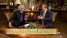 Jesus Christ Revealed in the Tabernacle, Part 3
