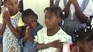 Mission d'Haïti
