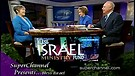 SuperChannel Presents: Bless Israel Special Gues...