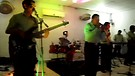 MINISTERIO MUSICAL VIDA ETERNA(PROMO 2014)