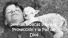 perlitas biblicas sobre la Protección y la Paz ...