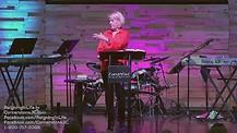 Worship, Session 1