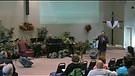 New Beginnings Christian Center Visitation from God