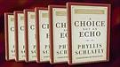 Phyllis Schlafly exclusive! Part 2 - ERA, Conser...