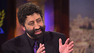 Jonathan Cahn: The Harbinger Decoded (Part 2) (October 27, 2014)