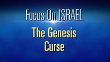 FOI Episode #11 : The Genesis Curse