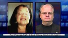 Alveda King, Frank Pavone: Is Pro-Life the new C...