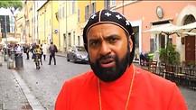 Rome Reports: Iglesia Siriana Ortodoxa de Antioquía