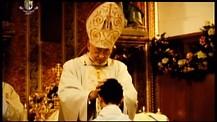 Neuvaine au Saint Esprit : Quatrième Jour.