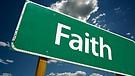 Keeping the Faith