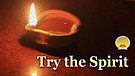 Try the Spirit Service Preview-Remnant Seed Mini...