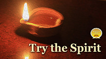 Try the Spirit Service Preview-Remnant Seed Ministries