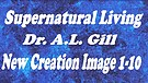 ANCI 05a Supernatural Living ~ The Great Exchang...