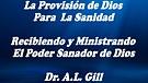 SPH 8. Ayuda Práctica para el Ministerio