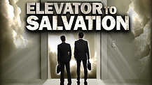 Elevator To Salvation / Trailer