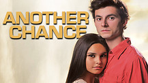 Another Chance / Trailer