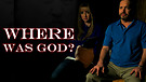 Where Was God? / Trailer
