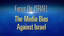 FOI Episode #12: Media Bias Against Israel