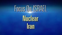 FOI Episode #14: Nuclear Iran