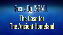 FOI Episode #17: The Case for the Ancient Homeland