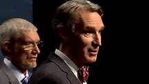 Ken Ham / Bill Nye Debate Analysis