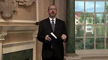 Ephesians Chapter 1 Part 2