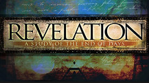 Introduction to Revelation - Pt. 2