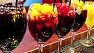 How to make Sangria.