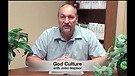 God Culture with John Naphor - Who Is The Real P...