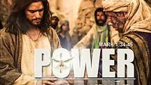 Power Over Ego-Mania