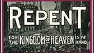 Kingdom of God Message