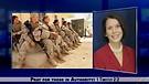Women in Combat?  Transgenders in Military?  Ela...