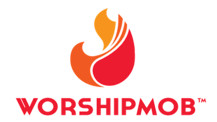 God I Look To You (Jenn Johnson) God Be Praised (New Life) Our God Reigns (Delirious) - WorshipMob
