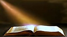 Is The Bible Reliable and Accurate ?