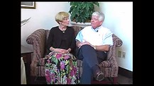 Nov 18 - Interview with Jerry and Susan Cherry - Part 2 [Renewal 81]
