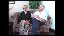 Nov 25 - Interview with Jerry and Susan Cherry - Part 3 [Renewal 82]