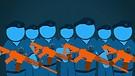2014 Gaza War and the Israeli Army