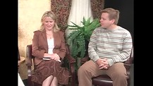Dec 31 - Legacy with Dave and Kelly Tippit - Part 1 [Family 87]