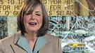 Rehabilitando del Tráfico - Mary Bowley - SPANISH