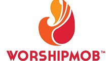 Withholding Nothing - by William McDowell - WorshipMob cover