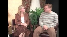 Jan 21 - Legacy with Dave and Kelly Tippit - Part 4 [Family 90]