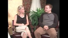 Feb 4 - Raising Preschoolers with Dave and Kelly Tippit - Part 2 [Family 92]