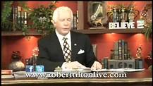 Breaking the Code for Debt Free Living pt 2
