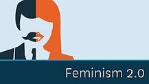 Feminism 2.0