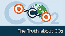 The Truth About CO2