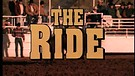 The Ride - Movie Trailer