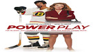 Power Play - Christian Movies