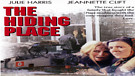 The Hiding Place HD - Full Length Christian Movi...