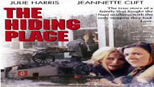 The Hiding Place HD - Full Length Christian Movies
